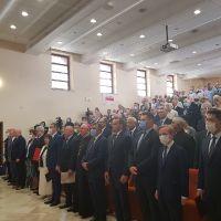 40. rocznicy Lubelskiego Lipca 1980
