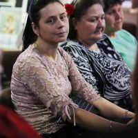 Gminny Dzień Kobiet w Ostrowie Lubelskim