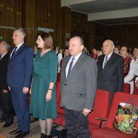 IX Koncert Pieśni Patriotycznej