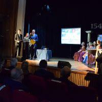 Obchody 470-lecia nadania praw miejskich