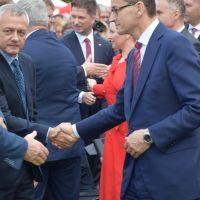 Wdzięczni Polskiej Wsi