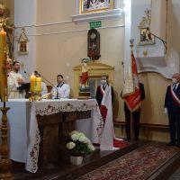 229. rocznica uchwalenia Konstytucji 3 Maja