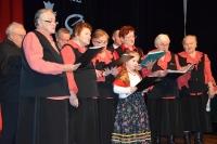 VI Koncert Pieśni Patriotycznej